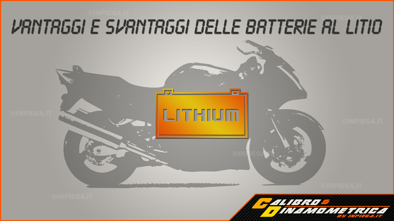 vantaggi_batterie_litio_moto