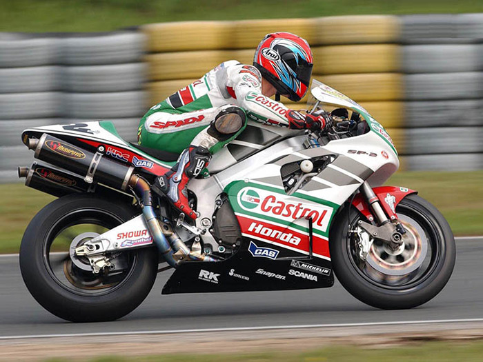 colin edwards vtr1000 sp2 2002