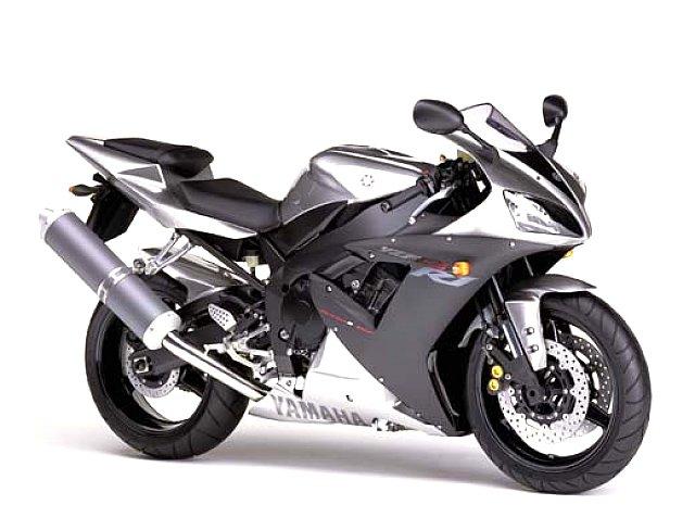 Yamaha Yzf R1 La Regina Delle Sportive Giapponesi Storia Ed
