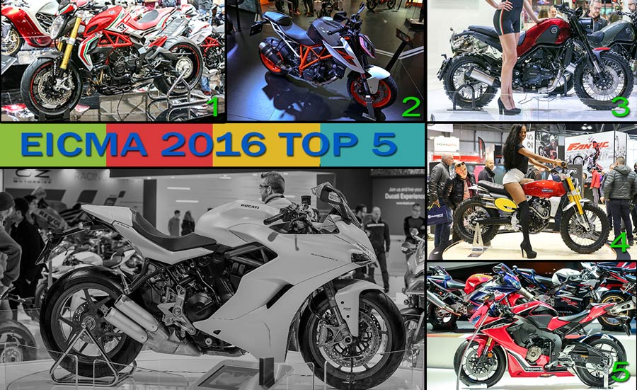 eicma_top_five_2016