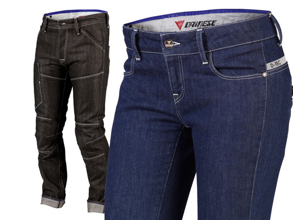 dainese_jeans_moto