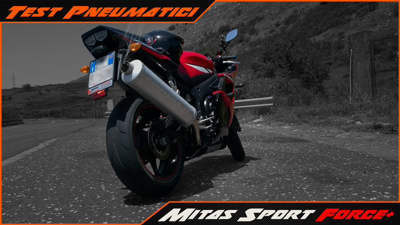 test_recensione_pneumatici_moto_mitas_sport_force_plus